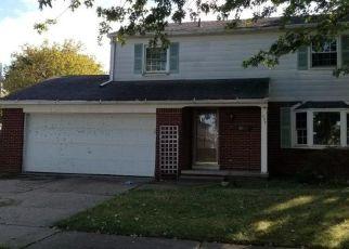Casa en ejecución hipotecaria in Oregon, OH, 43616,  WAKEFIELD PL ID: F4423661
