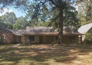 Foreclosure Home in Livingston county, LA ID: F4423672