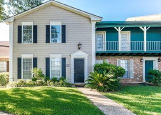 Foreclosure Home in Shreveport, LA, 71115,  STRATMORE DR ID: F4423700