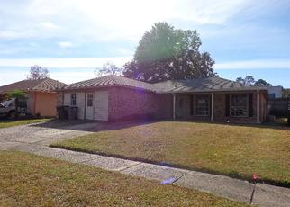Foreclosure Home in Baton Rouge, LA, 70810,  CHALMETTE AVE ID: F4423718