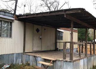 Foreclosure Home in Shreveport, LA, 71107,  TREY WAY ID: F4423722