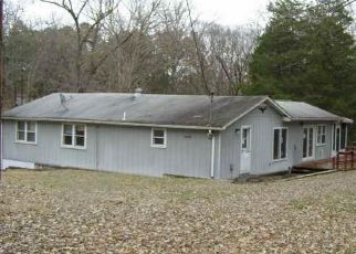 Foreclosure Home in Calloway county, KY ID: F4423847