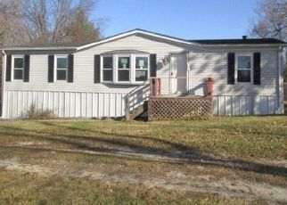 Foreclosure Home in Grant county, KY ID: F4423854