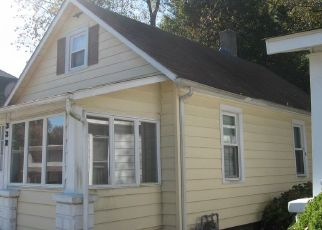 Foreclosure Home in Dover, DE, 19904,  N GOVERNORS AVE ID: F4423867
