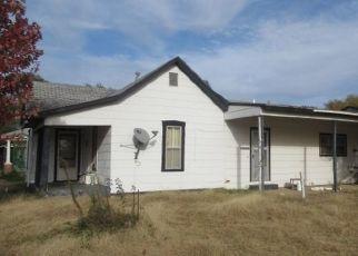Foreclosure Home in Reno county, KS ID: F4423893