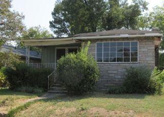 Foreclosure Home in Fairfield, AL, 35064,  COURT F ID: F4423920