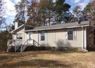 Foreclosure Home in Mc Calla, AL, 35111,  TODD DR ID: F4423935