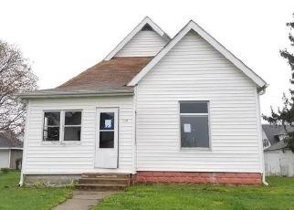 Foreclosure Home in Jasper county, IA ID: F4423938