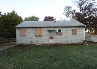 Foreclosure Home in Indianola, IA, 50125,  S F ST ID: F4423949