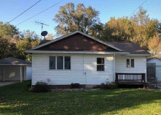Foreclosure Home in Grundy county, IA ID: F4423951