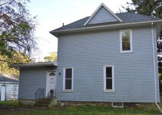Foreclosure Home in Worth county, IA ID: F4423958
