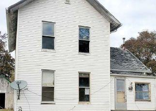 Foreclosure Home in Washington county, IA ID: F4423963