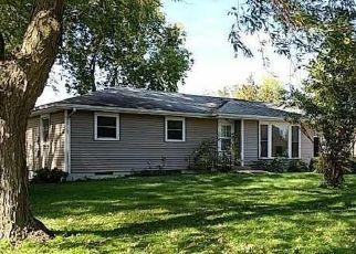 Foreclosure Home in Pottawattamie county, IA ID: F4423972