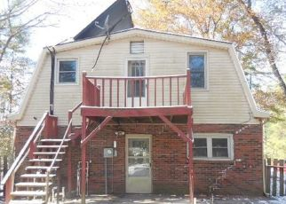 Foreclosure Home in Warrick county, IN ID: F4423974