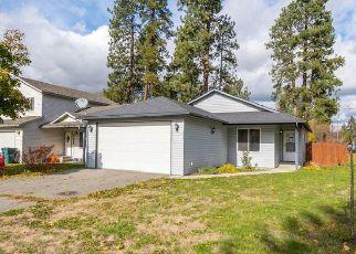 Foreclosure Home in Post Falls, ID, 83854,  E 9TH AVE ID: F4424025