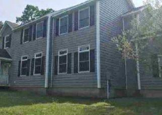 Foreclosure Home in Burlington, CT, 06013,  VENTRES WAY ID: F4424052