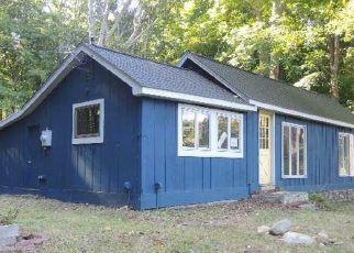Casa en ejecución hipotecaria in Canton, CT, 06019,  CHERRY BROOK RD ID: F4424055
