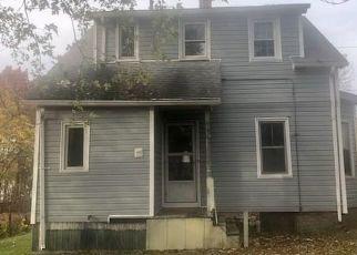 Casa en ejecución hipotecaria in Bloomfield, CT, 06002,  HUBBARD ST ID: F4424063