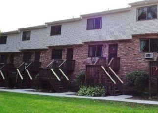 Casa en ejecución hipotecaria in Bristol, CT, 06010,  MATTHEWS ST ID: F4424066