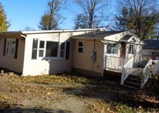 Foreclosure Home in New Britain, CT, 06052,  PAUL ST ID: F4424072