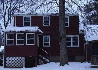 Foreclosure Home in Windsor, CT, 06095,  PORTMAN ST ID: F4424075