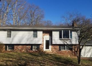 Casa en ejecución hipotecaria in White Hall, MD, 21161,  NORRISVILLE RD ID: F4424085