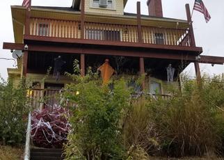 Casa en ejecución hipotecaria in Cincinnati, OH, 45204,  RIVER RD ID: F4424091