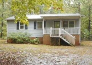 Foreclosure Home in Guilford county, NC ID: F4424100