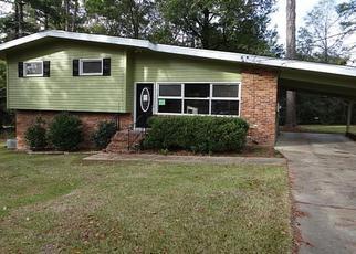 Casa en ejecución hipotecaria in Columbus, GA, 31909,  JANE LN ID: F4424105