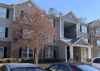 Casa en ejecución hipotecaria in Lithonia, GA, 30038,  FAIRINGTON RIDGE CIR ID: F4424118