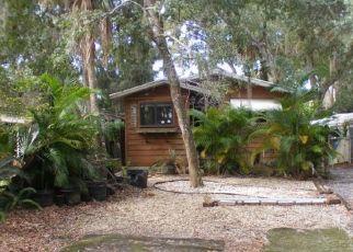 Casa en ejecución hipotecaria in Palm Coast, FL, 32137,  SEMINOLE AVE ID: F4424153