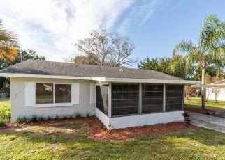 Casa en ejecución hipotecaria in Umatilla, FL, 32784,  WISTERIA AVE ID: F4424157