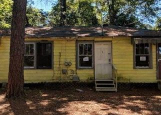 Foreclosure Home in Pensacola, FL, 32503,  N 10TH AVE ID: F4424160