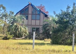 Casa en ejecución hipotecaria in Jackson Condado, FL ID: F4424165