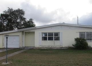 Casa en ejecución hipotecaria in Port Charlotte, FL, 33952,  GLENDALE AVE ID: F4424169