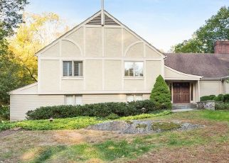 Casa en ejecución hipotecaria in Greenwich, CT, 06830,  STANWICH RD ID: F4424180