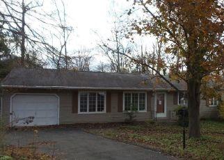 Casa en ejecución hipotecaria in Brookfield, CT, 06804,  MIST HILL DR ID: F4424189