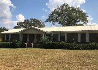 Casa en ejecución hipotecaria in Escambia Condado, FL ID: F4424196