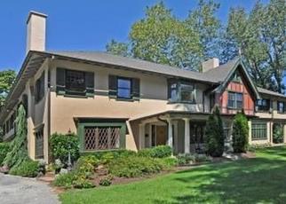 Casa en ejecución hipotecaria in Wayne, PA, 19087,  FAIRVIEW DR ID: F4424222