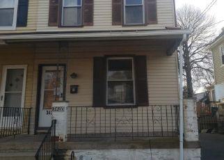 Casa en ejecución hipotecaria in Drexel Hill, PA, 19026,  MARSHALL RD ID: F4424223
