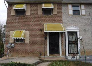 Casa en ejecución hipotecaria in Sharon Hill, PA, 19079,  ROOSEVELT DR ID: F4424225