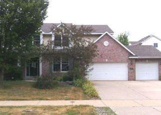 Casa en ejecución hipotecaria in Saint Paul, MN, 55122,  COVINGTON LN ID: F4424238