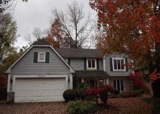 Casa en ejecución hipotecaria in Westlake, OH, 44145,  MUIRFIELD WAY ID: F4424240