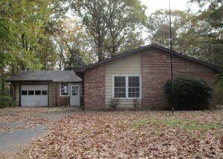 Casa en ejecución hipotecaria in Nanjemoy, MD, 20662,  BOWIE RD ID: F4424318