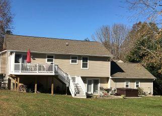 Casa en ejecución hipotecaria in Huntingtown, MD, 20639,  S VIEW DR ID: F4424322