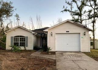 Casa en ejecución hipotecaria in Panama City, FL, 32404,  ALLANTON RD ID: F4424436
