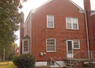 Casa en ejecución hipotecaria in Towson, MD, 21286,  DELLSWAY RD ID: F4424463