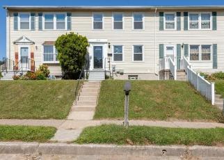 Casa en ejecución hipotecaria in Nottingham, MD, 21236,  LINK AVE ID: F4424469