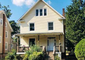 Casa en ejecución hipotecaria in Baltimore, MD, 21214,  RICHARD AVE ID: F4424470