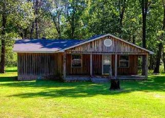 Foreclosure Home in Sharp county, AR ID: F4424485
